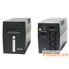 KSTAR Micropower 1000VA USB LED 1000VA,USB,RJ11 Tel/fax