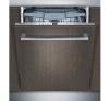 Siemens SN65L085EU mosogatógép