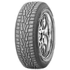 Nexen Winguard Spike SUV XL 225/65 R17