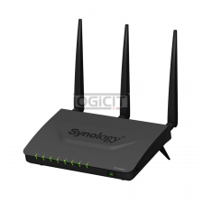 Synology Router RT1900AC router