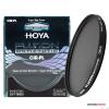 Hoya Fusion Antistatic Pol-Circ 67mm
