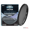 Hoya Fusion Antistatic Pol-Circ 62mm