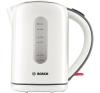 Bosch TWK7601 vízforraló és teáskanna