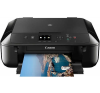 Canon Pixma MG7750 nyomtató