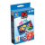 Smart Games IQ-Blox