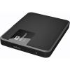 Western Digital MY PASSPORT ULTRA 3TB BLACK 2.5IN USB 3.0 (WDBBKD0030BBKEESN)