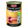 Animonda GranCarno Sensitiv, pulyka 12 x 800 g