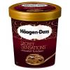 Häagen-Dazs Jégkrém 457 ml Chocolat Fondant