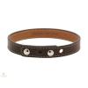 Rochet férfi karkötő - LC1030323