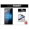 Eazyguard Microsoft Lumia 950 XL képernyővédő fólia - 1 db/csomag (AntiCrash Crystal)
