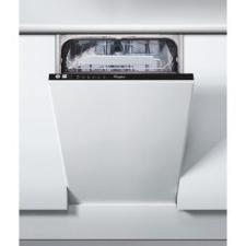 Whirlpool ADG 201 mosogatógép