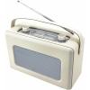 Soundmaster TR-85BE