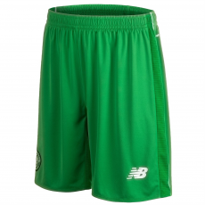 New Balance Sportos rövidnadrág New Balance Celtic Away 2015 2016 gye.