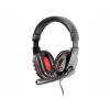 TRACER Rohu headset (TRASLU43788)