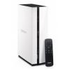QNAP TAS-168 (NAS, 1HDD hely, SATA, CPU: 1,1GHz, RAM: 2GB, 1x RJ-45, 1x USB3.0, 4x USB2.0)