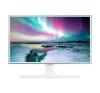 Samsung S27E370D monitor