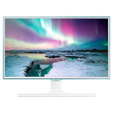 Samsung S24E370DL monitor