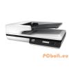 HP Scanjet Professional 3500 F1 (L2741A) A4,600dpi,460x387x145mm,5,58kg,lásd részletek