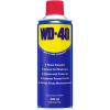 WD-40 olajozó spray 200ml