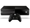 Microsoft Xbox One 1TB konzol