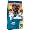 Happy Dog supreme Sensible Karibik 25 kg 2x12,5kg