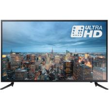 Samsung UE55JU6000 tévé