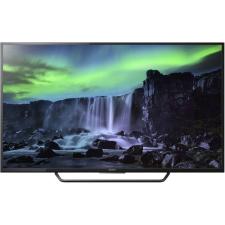 Sony KD-49X8005C tévé
