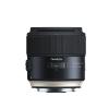 Tamron (Canon) SP 35 mm f/1.8 Di VC USD