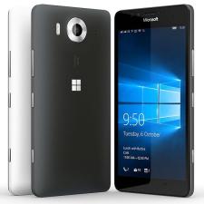 Microsoft Lumia 950 mobiltelefon