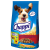 Chappie Chappi Beef & Poultry - 13,5 kg