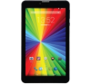 Alcor Access Q783M tablet pc