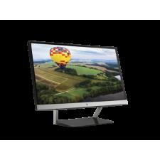 HP Pavilion 24cw monitor