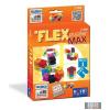 Flex Flex Puzzler MAX