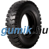 Stomil U29 ( 6.50 -10 14PR TT )