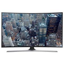 Samsung UE40JU6740 tévé