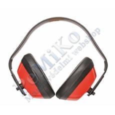 Portwest PW40 Hagyományos fülvédő