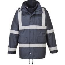 Portwest S431 Iona™ 3 az 1-ben Traffic kabát férfi kabát, dzseki