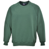 Portwest B300 Róma pulóver
