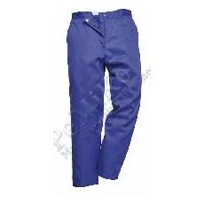 Portwest LW97 Női gumírozott nadrág *FEKETE*