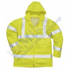 Portwest H440 Jól láthatósági esődzseki *NARANCS*