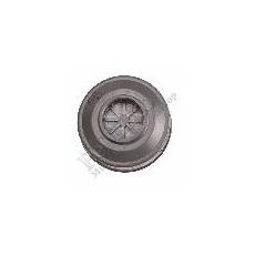 Portwest P920 ABEK1 gázszűrőbetét (4 db)