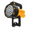 Portwest PA62 19 LED Utility lámpa