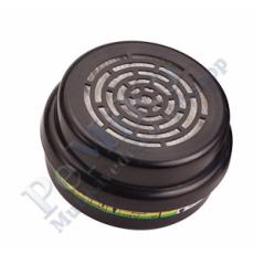 Portwest P941 P3 részecskeszűrő (6 db)