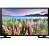 Samsung UE40J5000 tévé