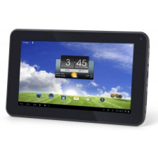 NAVON IQ 7 II tablet pc