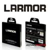 GGS Larmor LCD védő Nikon D7200