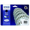 Epson T7901 fekete eredeti tintapatron
