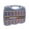 Handy Handy Kelléktároló doboz 15 - 380 x 310 x 60 mm