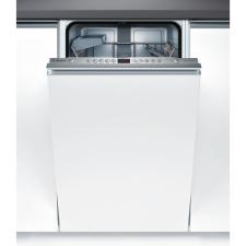 Bosch SPV53N00EU mosogatógép