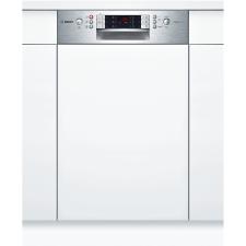Bosch SPI69T75EU mosogatógép